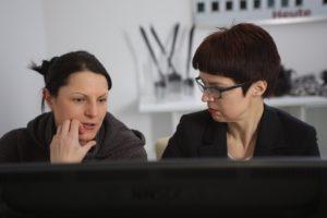 Gedanken zu Theorien, Krisen & dem intelligenten Lenken und Treffen von Entscheidungen im Unternehmen